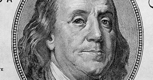 detail-of-portrait-on-one-hundred-dollar-bill-thumb1525918