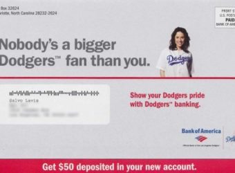 Dodgers-bank-letter-blurred