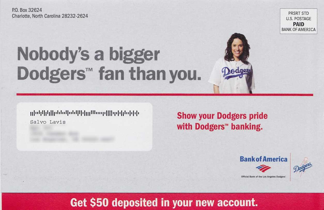 Dodgers-bank-letter-blurred