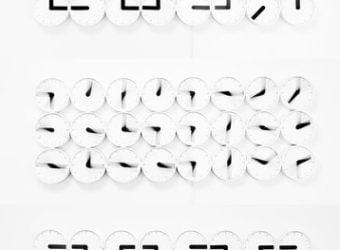 1671231-slide-002-clock-clock-white