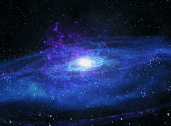Supernova2028clip20129